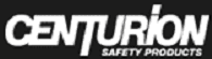 Centurion Safety Products Limited
