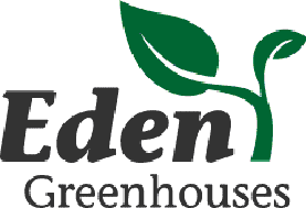 Eden Greenhouses Ltd