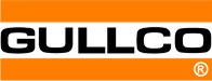 Gullco Int. Limited